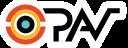 PAV: Productors Audiovisuals Valencians