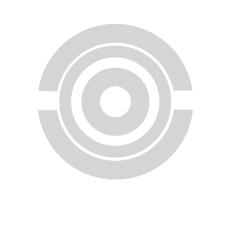 logo de ARTFILMS-F