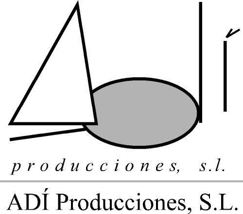 ADI_PAV_AUDIOVISUAL
