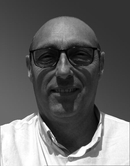 EMILIO OVIEDO-PAV-AUDIOVISUAL