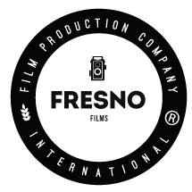 FRESNO FILMS-PAV-AUDIOVISUAL