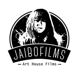 Jaibo Films productora de PAV