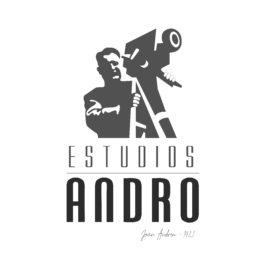 ESTUDIOS ANDRO_PAV_AUDIOVISUAL_CINE_PAV