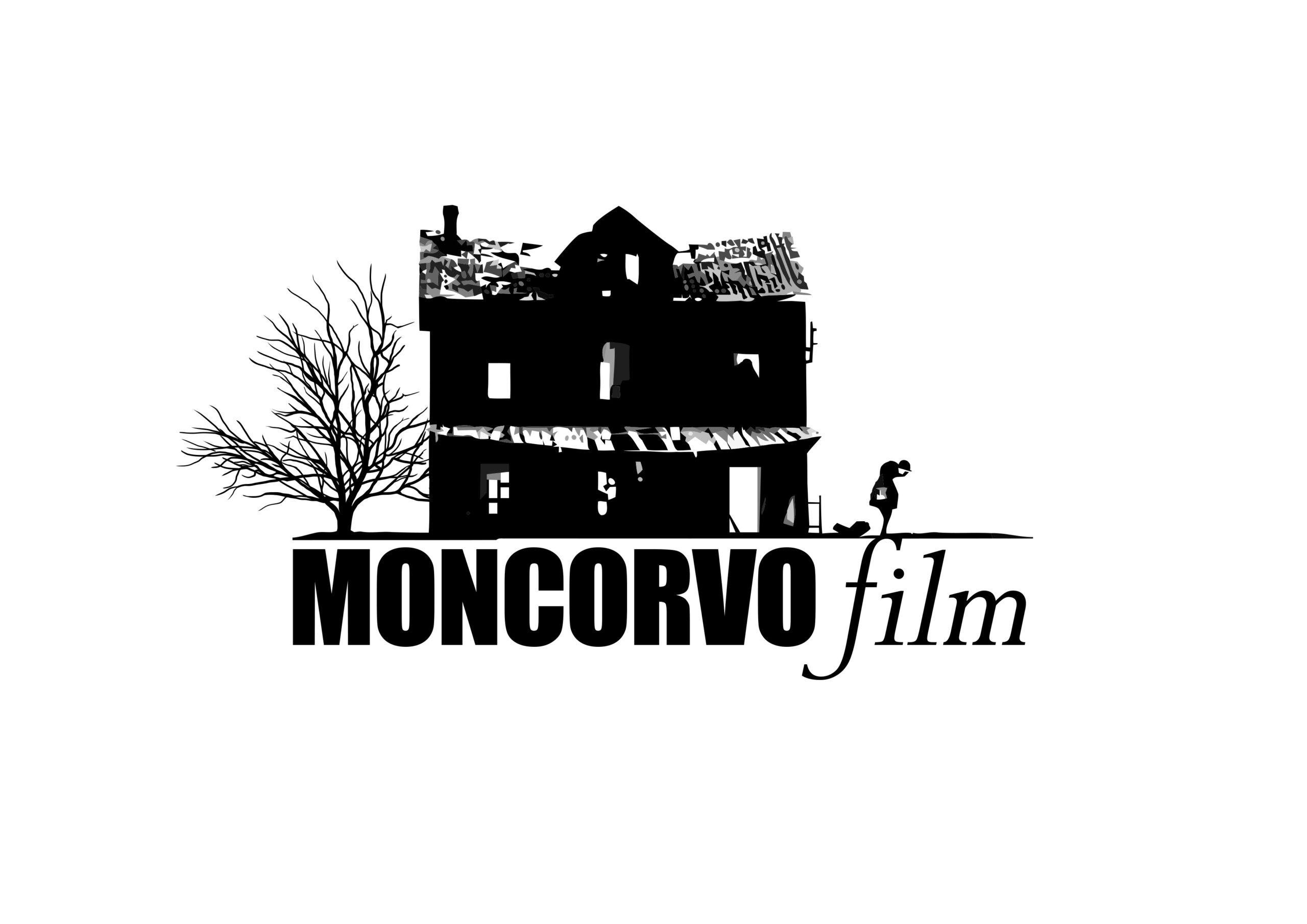 moncorvo film