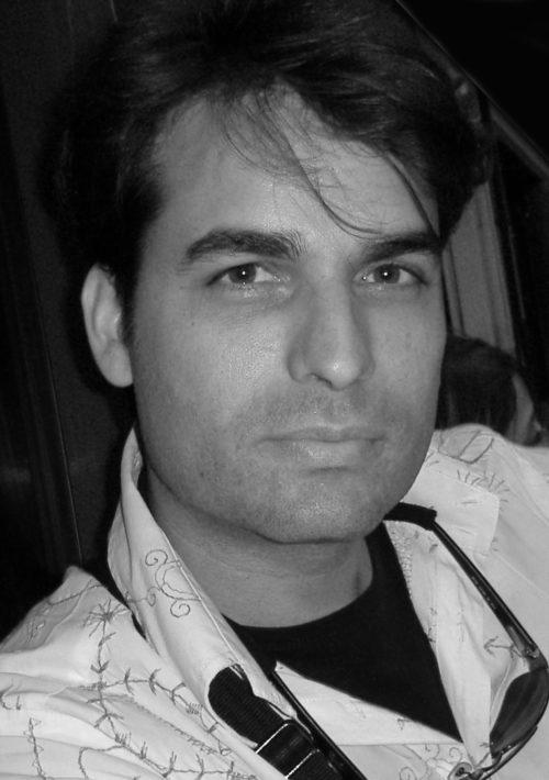 RaUl Diez-PAV-AUDIOVISUAL