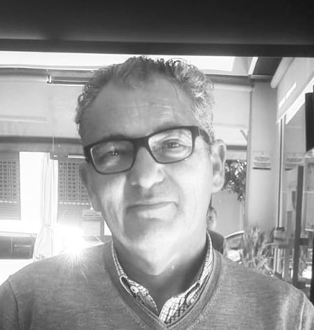 SERGIO CASTELLOTE-PAV-AUDIOVISUAL