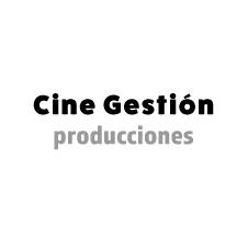Cine Gestión productora de PAV