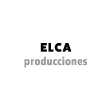 Elca productora de PAV