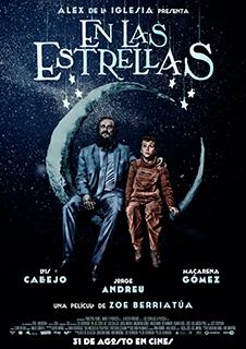 en-las-estrellas-cartel-nep-nadie-es-perfecto-productora-audiovisual-madrid-pav