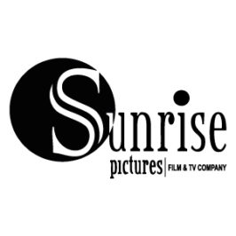 SUNRISE PICTURES_CINE_TV_PAV