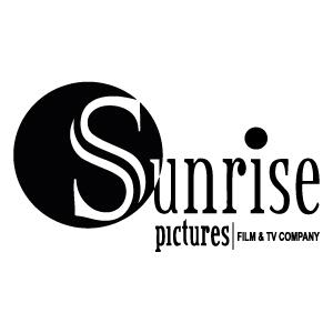 SUNRISE PICTURES_CINE_TV_PAV