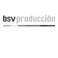 BSV Producción audiovisual PAV