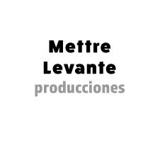 Mettre Levante productora de PAV
