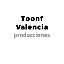 Toonf Valencia productora de PAV