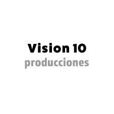 Vision 10 productora de PAV