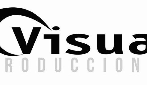 visual producciones _PAV