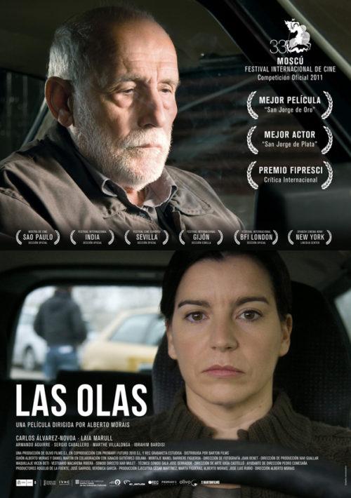 LAS_OLAS_OLIVOFILMS_CINE_PAV