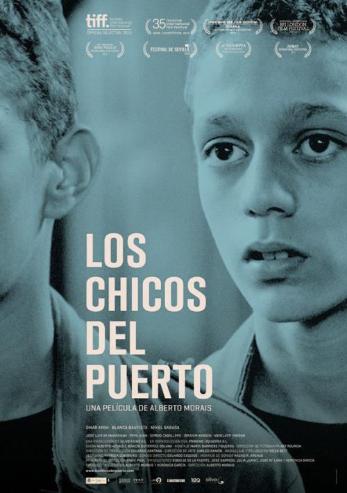 LOS_CHICOS_DEL_PUERTO_OLIVOFILMS_CINE_PAV