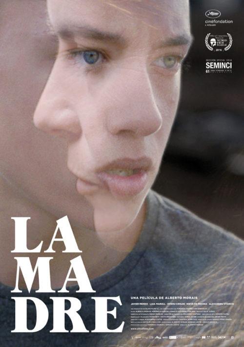 LaMadre_cine_olivofilms_pav