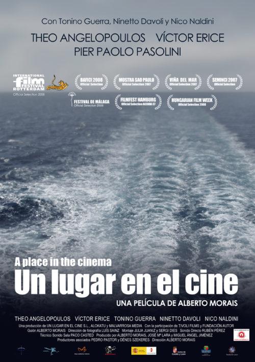 UN-LUGAR-EN-EL-CINE_OLIVOFILMS_CINE_PAV