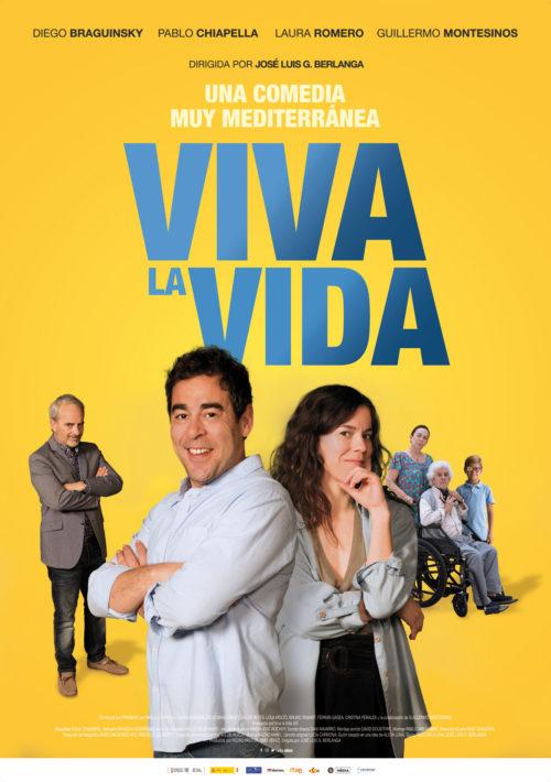 VIVA_LA_VIDA_VORAMAR_ONDENOU
