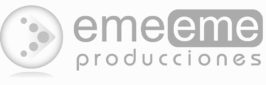 emeeme producciones PAV