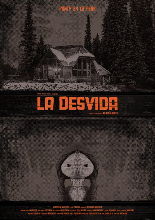 LA_DESVIDA_LARGO_EOC_PC_PAV