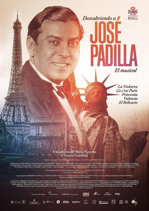JOSE_PADILLA_taranna_PAV